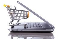 Рынок e-commerce растёт и в Азербайджане