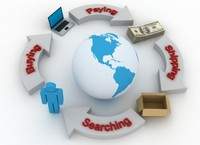 """Е-commerce: обсуждаем """"правила игры"""" на ближайшие годы"""