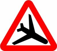 Торговлю авиабилетами могут поставить вне закона