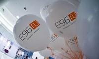 """E96.ru: """"Мобильная версия необходима"""""""