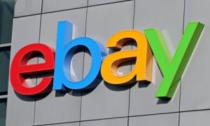 Прибыль eBay  растет, а цены на акции падают