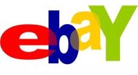 eBay разместит вексели
