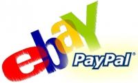eBay разводится с PayPal