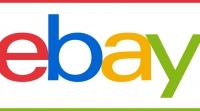 Прибыль eBay сократилась в 8 раз