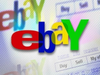 Онлайн-технологии помогают eBay в офлайн-торговле