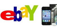 eBay усилит мобильные платежи