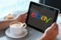 eBаy запустит отдельную площадку с брендовыми товарами?