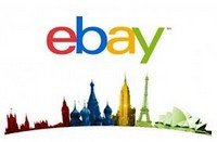 eBay заработал $2,9 млрд