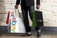 Кто приносит eBay прибыль?