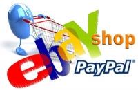 eBay планирует запустить в России собственную доставку уже в 2014 году