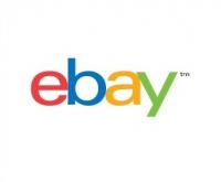 eBay обновит мобильные клиенты Android и iOS