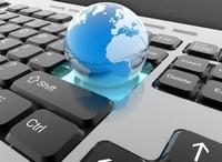 E-commerce в Центральной и Восточной Европе: все выше и выше