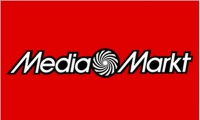 Media Markt отступает в онлайн