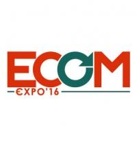 Стартовала бесплатная регистрация на  ECOM Expo`16
