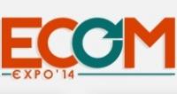 На ECOM Expo`14 заняты уже 60% стендов