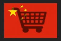 Китайцы - двигатель российской ecommerce