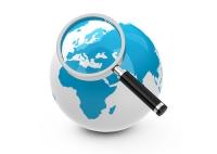 Ecommerce в Европе: глобальные тренды