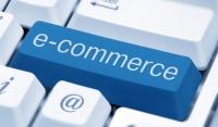 E-commerce в США растет в 10 раз быстрее, чем обычная розница