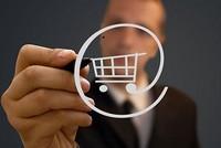 Американцы стали больше покупать онлайн
