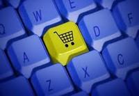 Украина развивает бизнес в Сети