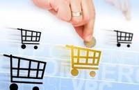 Оборот e-commerce в Западной Европе вырастет до €173,8 млрд