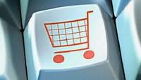 Онлайн-торговля России к 2018 г. вырастет в четыре раза