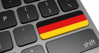 Немецкая ecommerce продолжит расти