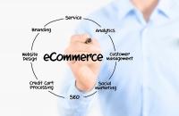 Реальный e-commerce. Советы новичкам
