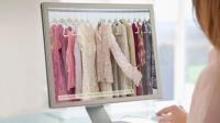 Интернет-торговля входит в моду