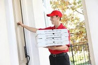 Phenomen Ventures снова вложился в доставку еды