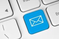 Какие автоматические письма должны быть у каждого интернет-магазина?