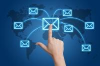 Как удвоить вашу базу email-подписчиков
