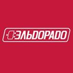 Эльдорадо подсыхает в онлайне