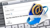 Как построить правильную e-mail-кампанию?