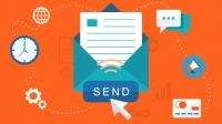 Набор базы подписчиков для email-маркетинга: теория и практика