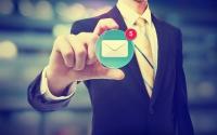 Догнать за 12 секунд: что происходит в  email-маркетинге