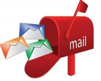 E-mail-рассылка: 10 шагов  прямо к ящику получателя