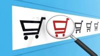 Российская ecommerce растет за счет инфляции и крупных игроков