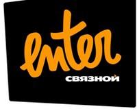 Enter Vision определил Топ-100 российских онлайн-ритейлеров
