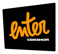 """Enter.Связной"" увеличил оборот на 17%"