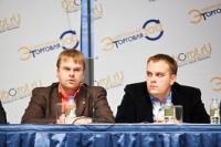 """На """"ЭТ-2013""""  выступят гендиректора OZON, E5  и """"Юлмарт"""""""