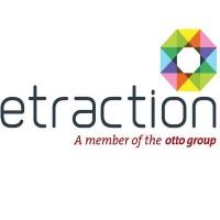 Что успел eTraction за год
