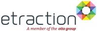 eTraction показал оборот в 3 млрд рублей
