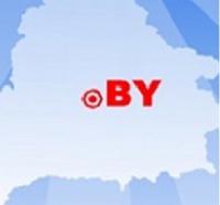 Заходите в Беларусь через маркетплейсы