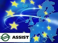 Assist добрался до ЕС
