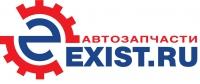 Exist.ru стал крупнейшим интернет-магазином Рунета