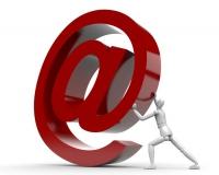 """Кейс """"Экспедиции"""": как удвоить прибыль от email-рассылки интернет-магазина"""