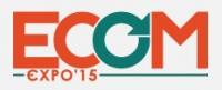 ECOM Expo`15: как это было?