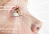 Виртуальный eye-tracking: кейсы интернет-продавцов