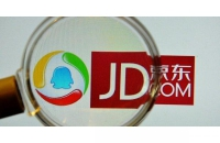 JD.com строит площадку в Рунете